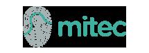 Mitec Consulting