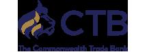 The CTB