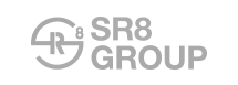 SR8 Group