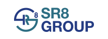 SR8 Group