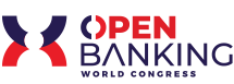 Open Banking world Congress